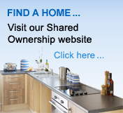 hightownhomes.com: Find a home