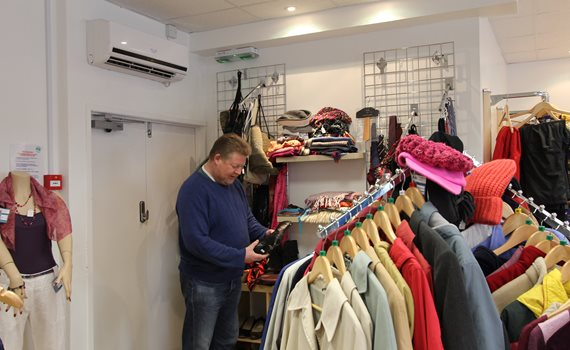 CMP charity shop volunteer.jpg