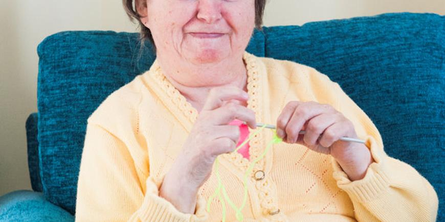 Napier Close - Crocheting [need SU name].jpg