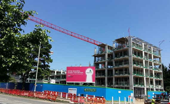 Maylands site 6 June 2016a.jpg