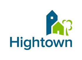 Hightown logo