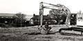 1986 - Perrycoste Court - construction - Copy.jpg