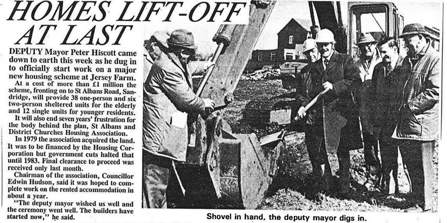 1986 - Perrycoste Court construction press release.jpg