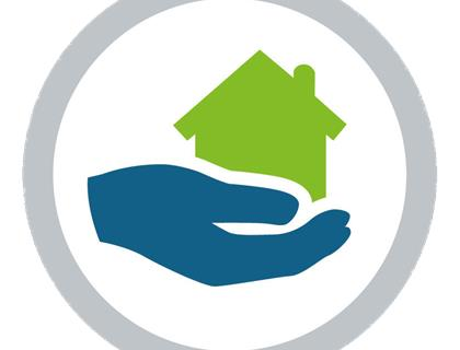 Support & Care_icon hand with a house.png