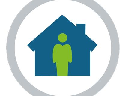 Tenant_icon person in a house.png